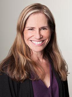 Susan Foote